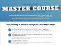 Sang Lucci - Master Course Equities, Options, Flow Trading, Tape Reading