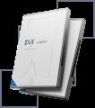 Steven Dux - Duxinator - High Odds Penny Trading